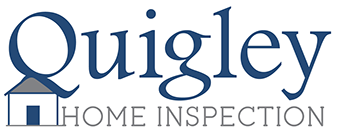 Quigley Home Inspection of New Jersey, home inspection, home inspector, inspection services, Michael J Quigley, affordable inspection